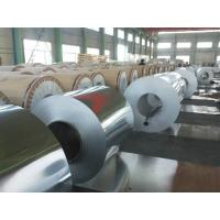 Wholesale Hydrophilic And Plain Air Conditioner Aluminum Coil With 1100 Alloy from china suppliers