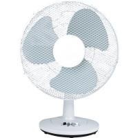 Wholesale Industrial Fan (ISO9001:2000) from china suppliers
