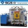 Buy cheap Marine Nitrogen Membrane Generators , Industrial Production Of Nitrogen Gas from wholesalers