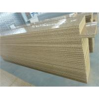 Wholesale Quality Decorative PU Sandwich Panels for Construction Insulation Purpose Made in China from china suppliers