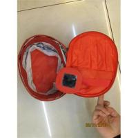 Buy cheap Small cosmetic bags,beauty cases from wholesalers
