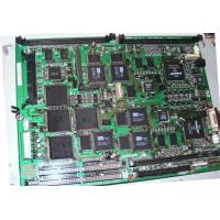 Wholesale noritsu 3001 / 3011 image processor pcb, circut board, mother board minilab from china suppliers