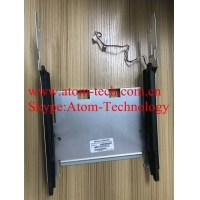 Buy cheap ATM parts Wincor Transport CMD-V4 horizontal RL 232mm 01750059116 1750059116 from wholesalers