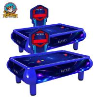 Buy cheap Hit Ball Coin Operated Arcade Games , Fun Amusement Game Machine from wholesalers