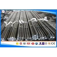 Wholesale 4140 / 42CrMo4 / 42CrMo / SCM440 Cold Finished Bar , 2-100 Mm Cold Drawn Round Bar from china suppliers