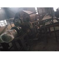 Wholesale Paper Egg Tray Production Line ,  Industrial Packaging Tray Making Machine from china suppliers