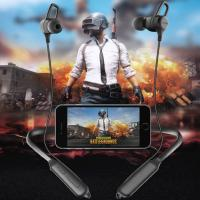 Buy cheap E-sports Bluetooth headset wireless game to stimulate the battlefield listening from wholesalers