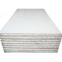 Wholesale Cleaning Room Ceiling / Wall Composite Sandwich Panels EPS Sandwich Panel Coating from china suppliers