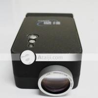 Best selling gifts hdmi mini projector of guangzhouwengjie for Best mini projector