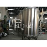 Wholesale Mineral / Pure Drinking Water Silica / Quartz Sand / Active Carbon Filter Equipment / Plant / Machine / System / Line from china suppliers