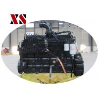 Wholesale L Series Dongfeng Cummins Water Pump Set, heavy diesel engine 6LTAA8.9- C360 from china suppliers