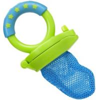 Wholesale Safety food feeder baby from china suppliers