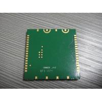 Wholesale Stamp Hole Form Built-in TCP/IP Protocol Stack Mini 3G Module CWM620 With UMTS Services from china suppliers