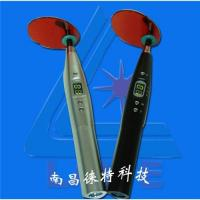 Wholesale Dental CURING LIGHT 5W High Performance and Brightness from china suppliers