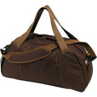 Wholesale Business Customized Travel Bags from china suppliers
