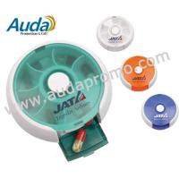 AD4001 promotion plastic pill box,gift pill box,promotion pill box,pill case,plastic medicine box