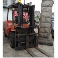 Wholesale Used High Quality Forklift of Nissan 40 from china suppliers