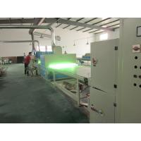 Buy cheap Automatic Powder Coating Line from wholesalers