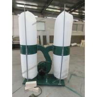 Wholesale dust collector for wood working factory from china suppliers