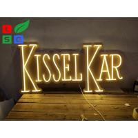 Wholesale LED Channel Letter Signs from LED Channel Letter