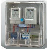 Wholesale Mini Precision Current Transformers from china suppliers