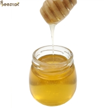 Buy cheap 18.2% Moisture Natural Bee Honey Poly Flower Multiflower Honey from wholesalers