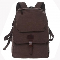 Wholesale Multifunction Girls Canvas Student Travel Bag For Camping from china suppliers