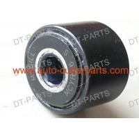 Wholesale Black Round Mcgill Bearing Camroll 19mm Yoke Style Metal  Mcgill Mcyr 6 S Bearing For XlC7000 Cutter Parts 153500607 from china suppliers