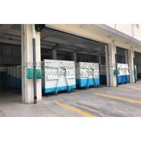 Wholesale Overground Horizontal Waste Compaction and Transfer System from china suppliers
