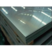 610mm AZ50 - AZ185 CR3 Treated Galvalume Stainless Steel Tubing Coil And Sheet