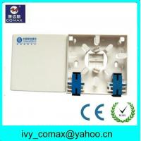 Wholesale Mini FTTH Terminal Box from china suppliers