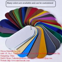 """Wholesale acrylic mirror sheets 3mm x 48"""" x96"""" manufactures from china suppliers"""