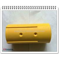 Wholesale nylon sandblast hose nozzle holder made in China from china suppliers