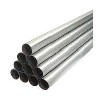 Wholesale 1/2-8 Inch Hot Dip Galvanized Steel Pipe from china suppliers