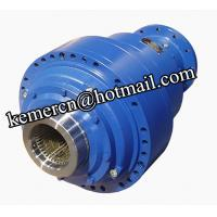 Motor Gearbox Manufacturers Quality Motor Gearbox