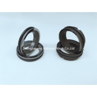 Wholesale EPDM KL-APV1 25mm 35mm Pump Shaft Seals Suit APV W+ Series from china suppliers