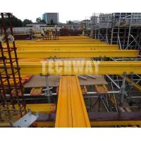 Buy cheap Timber Beam from wholesalers