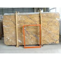Wholesale cheap Chinese Marble Tile, Natural Marble Tile 014 from china suppliers
