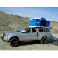 Wholesale SO2-Pagoda type vehicle roof top tent from china suppliers