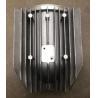 Buy cheap heatsink from wholesalers
