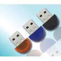 Wholesale Smallet USB Bluetooth Dongle from china suppliers