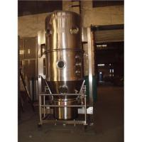 Quality Fluid Bed Dryer for sale