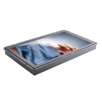 Wholesale Industrial Grade 18.5'' Open Frame LCD Monitor With Fan from china suppliers