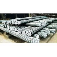 Wholesale Round Carbon Steel Bar / Rod ASTM 1060 DIN C60 CK60 JIS S58C BS 080A62 from china suppliers