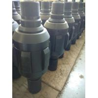 Wholesale oil well tubing centralizer with high quality from china supplier from china suppliers