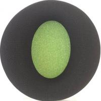 Wholesale top quality ear pads for computer headphone in school from china suppliers