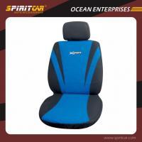 comfortable car seats quality comfortable car seats for sale. Black Bedroom Furniture Sets. Home Design Ideas