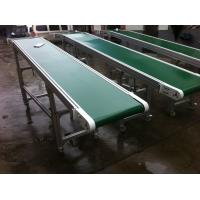 Wholesale T-slot aluminum extrusion,t-slot table,t-slot aluminum for worktable from china suppliers
