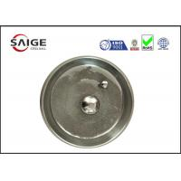 Wholesale GCR15 Chrome Small Steel Balls G10 With Diameter 3.175mm 1/8'' For Low Noise Bearings from china suppliers