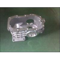 Wholesale Gear House Gravity Casting Machining Parts Aluminum Permanent Mold Casting from china suppliers